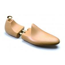 ST014 Формодержатели телескопические для модельной обуви, бук