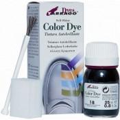 Краска для текстиля