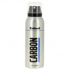 Дезодорант-нейтрализатор запаха Carbon Odor Cleaner