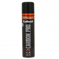 Водоотталкивающая пропитка Collonil Carbon Pro Spray