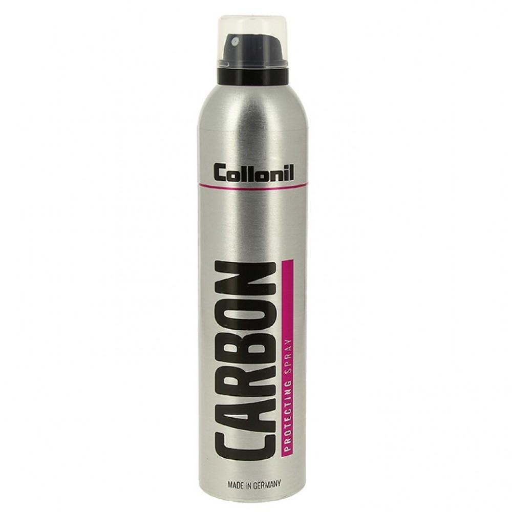 Водоотталкивающая пропитка Collonil Carbon Proteсting Spray