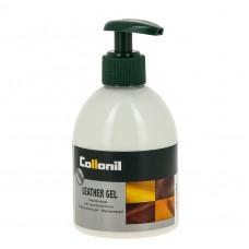Универсальный гель Collonil Leather Gel
