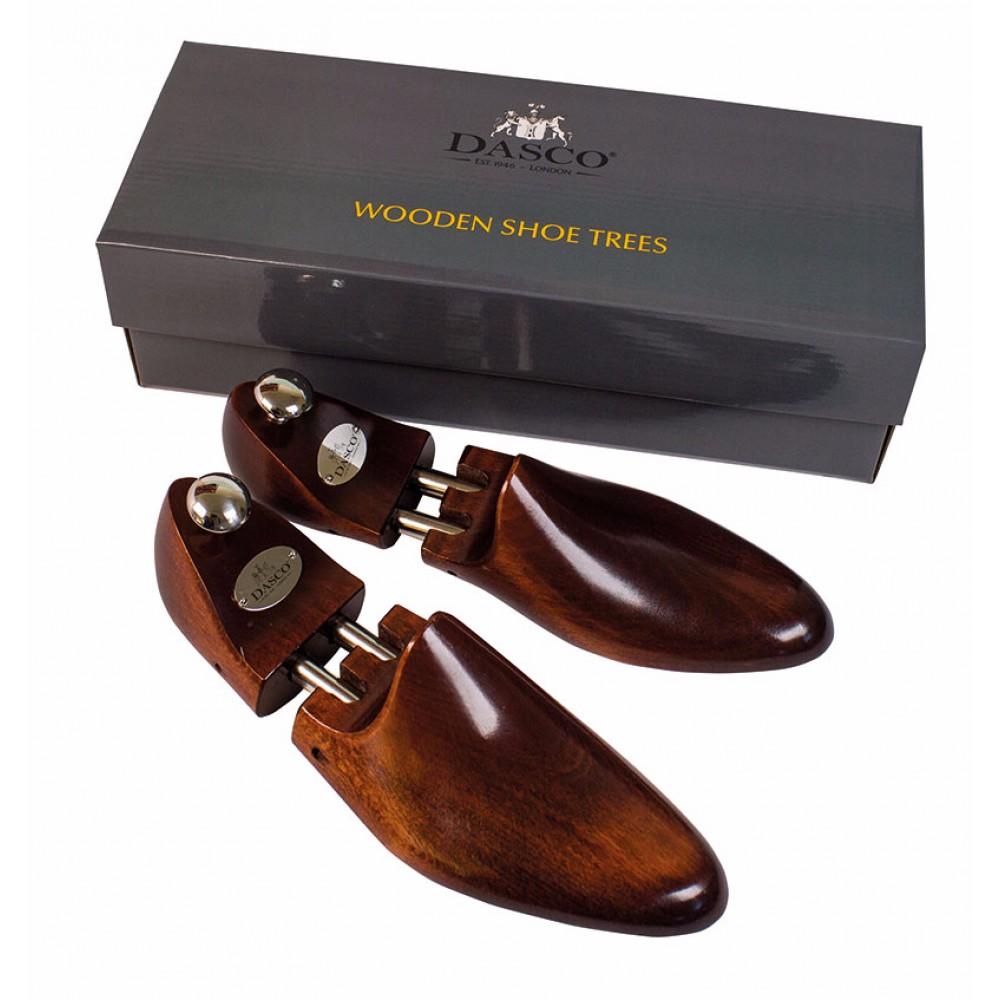 A0634 Формодержатели телескопические для модельной обуви Dasco Knightsbridge, лайм