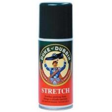 Спрей для растягивания тесной обуви Duke Stretch Spray