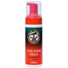 Пена для очистки Duke Cleaner Plus