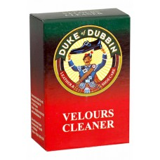 Ластик для замши, нубука, велюра Duke Velour Cleaner