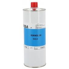 5413 Очиститель для лакированной кожи Girba Vernilux