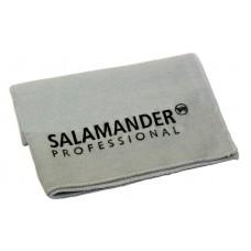 88239 Салфетка для обуви, Salamander Professional
