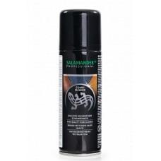 98050 Универсальная пена-очиститель Combi Cleaner Salamander Professional