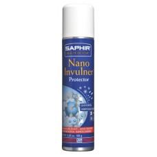 0735 Пропитка для всех видов кож Saphir Nano Invulner