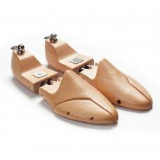 Распорка подпружиненная для обуви La Cordonnerie Anglaise, бук