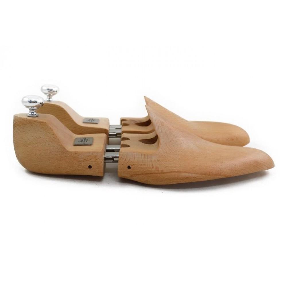 2817 Колодки для обуви La Cordonnerie, бук