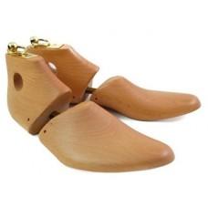 2818 Колодки для обуви высокие La Cordonnerie, бук