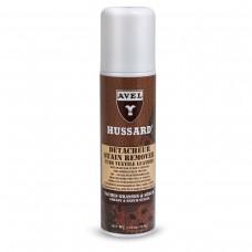 4224 Очиститель-пятновыводитель Hussard Detacheur Cuirs Textiles, Avel