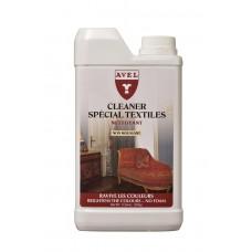 4774 Очиститель для изделий из текстиля Avel Special Textiles, 500мл