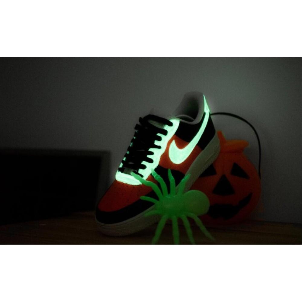 TNC01 Краситель для кастомизации обуви Tarrago Sneakers Paint