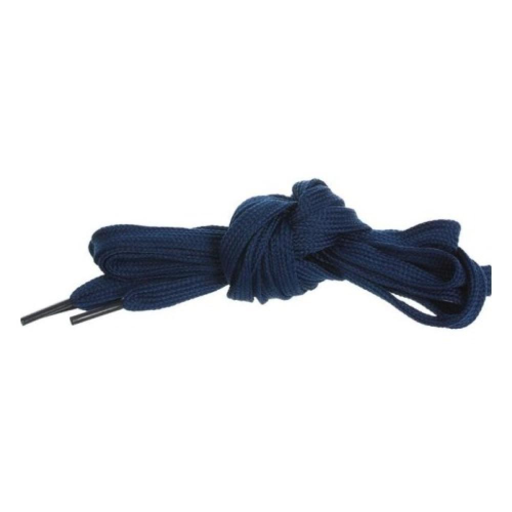 Шнурки 90 см, Плоские Tarrago (3 цвета)