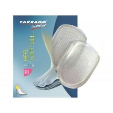 IG1403 Подпяточник гелевый, женский, Tarrago Heel Soft Gel
