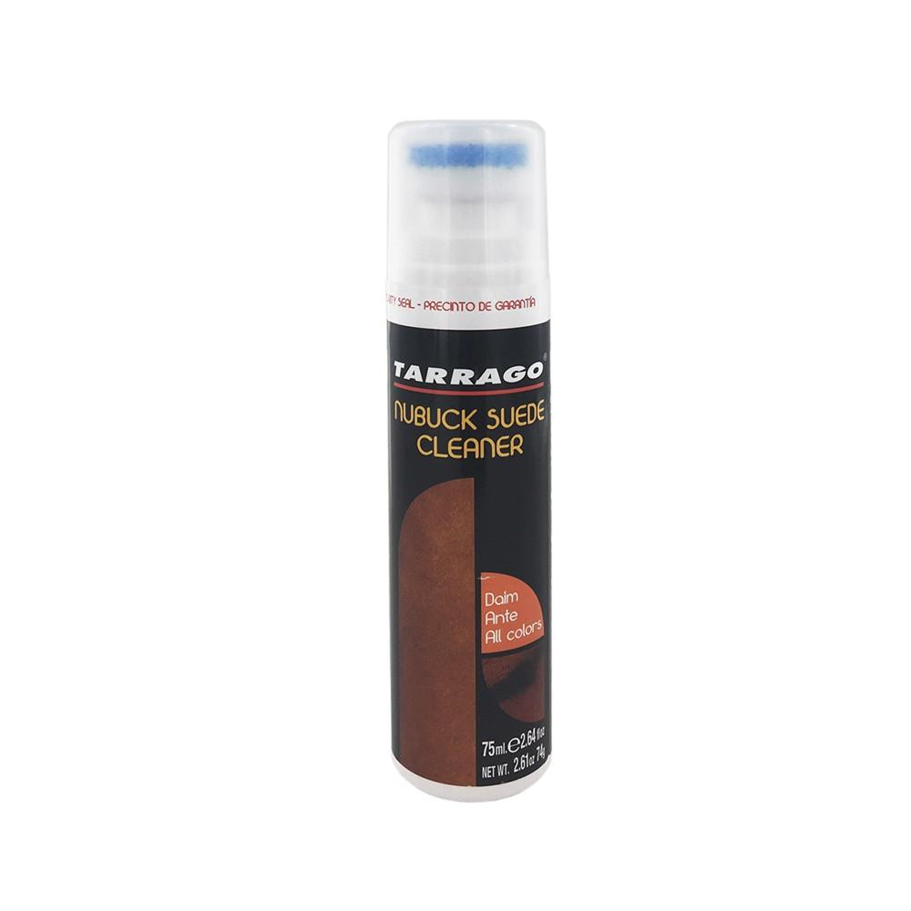 TCA17 Очиститель для замши и нубука Tarrago Nubuck Suede Cleaner