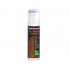 TCA34 Очиститель для жированной кожи и нубука Tarrago Oil Tanned Cleaner