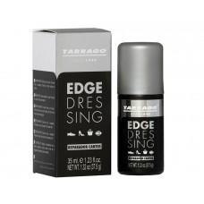 TCA65 Краситель для подошвы Tarrago Edge Dressing