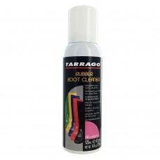TCF01 Очиститель для резиновой обуви Tarrago Rubber Boot Cleaner