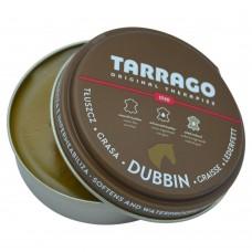 TCL53 Жир для гладкой, жированной кожи и жированного нубука Tarrago Dubbin