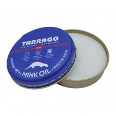 TCL79 Жир с норковым маслом для гладкой и жированной кожи Tarrago Mink Oil
