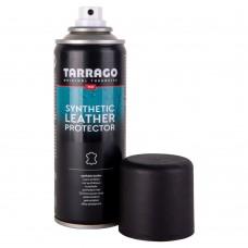 TCS03 Водоотталкивающая пропитка для искусственных и комбинированных кож Tarrago Synthetic Leather Protector
