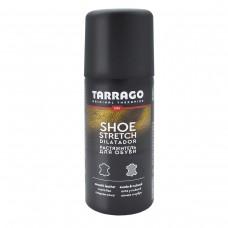 TCS15 Растяжитель Tarrago Shoe Stretch