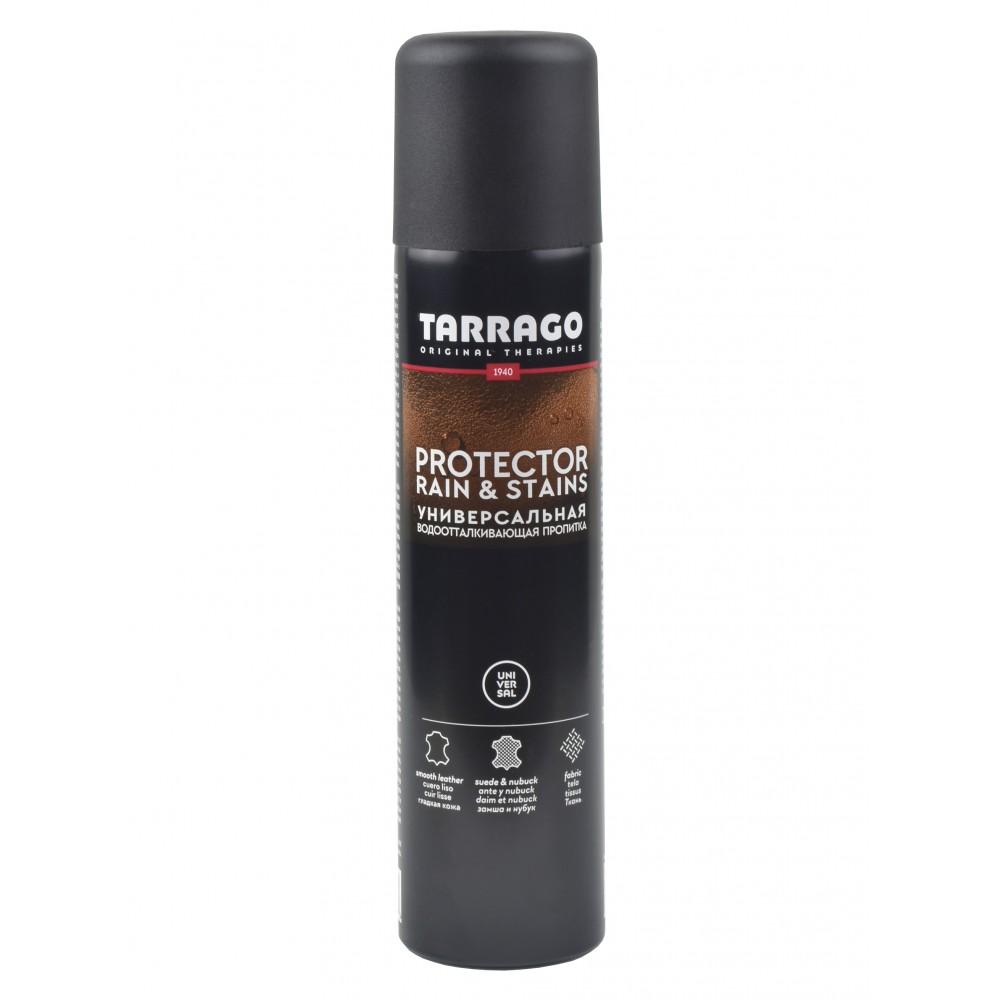 TCS23 Водоотталкивающая пропитка для одежды и обуви Tarrago Protector Universal