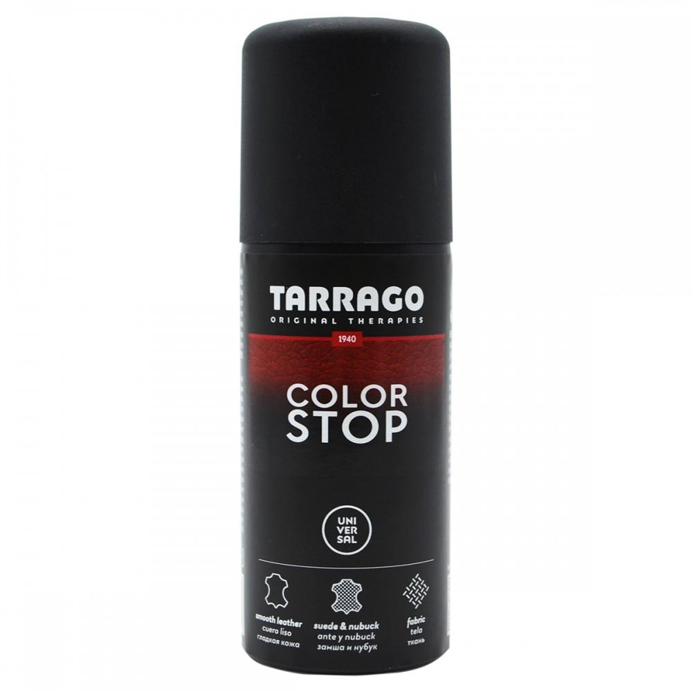 TCS99 Защитный спрей для предотвращения окраски носков Tarrago Color Stop