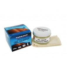 TCT05 Гель-очиститель для деликатных и тонких кож Tarrago Delicate Gel Cleaner