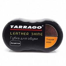 TCV01 Губка для гладкой кожи, силикон Tarrago