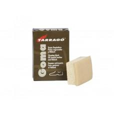 TCV08 Ластик Tarrago Cleaner Block Nubuck-Oil для жированной кожи и нубука