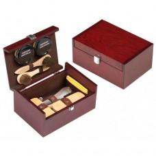 TCV17 Набор Tarrago в деревянном ящике