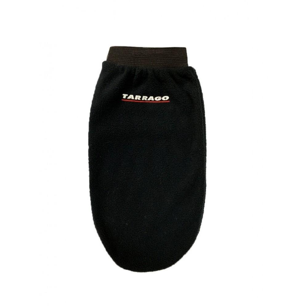 TCV34 Варежка для полировки обуви, Tarrago
