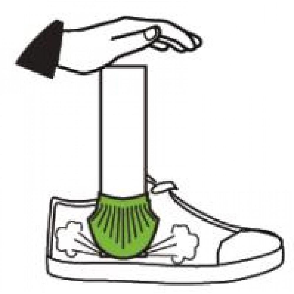 TFS05 Дезодорант Tarrago Fresh Footwear