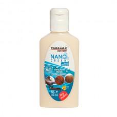 TGF22 Крем-бальзам для гладкой кожи, Tarrago Nano Cream