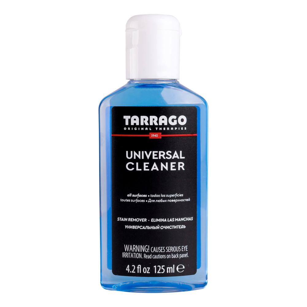 TLF39 Универсальный очиститель Tarrago Universal Cleaner