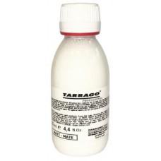 TPP03_125 Матовое защитное покрытие для гладких кож Tarrago Finishing Mate, 125мл