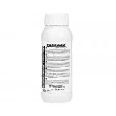 TPP04 Очиститель для гладкой кожи Tarrago Conditioner