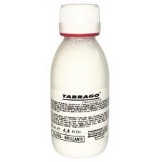TPP08_125 Глянцевое защитное покрытие для гладких кож Tarrago Finishing Briliante, 125мл