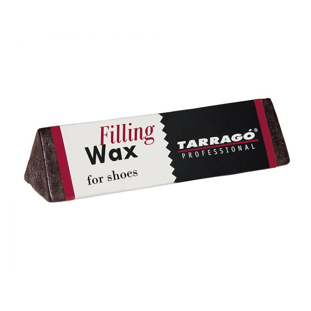 TPV68 Воск-карандаш для подошв, рантов и каблуков Tarrago Filling Wax