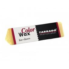 TPV69 Воск-карандаш для подошв, рантов и каблуков Tarrago Color Wax (Для машинной полировки)