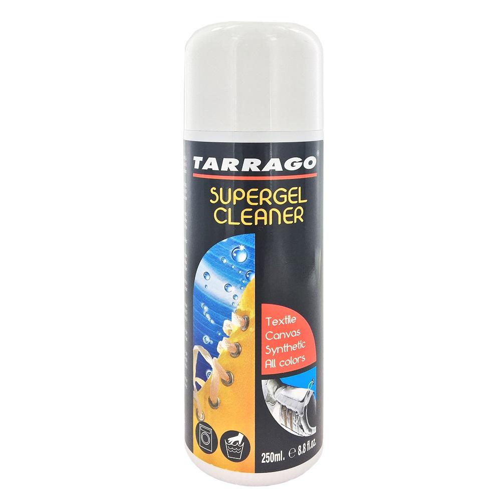 TSF07 Очиститель для использования в стиральной машинке или для ручной стирки Tarrago Supergel Cleaner