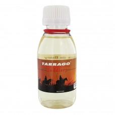 TYP84 Смягчитель кожи Tarrago Saddlery Neatsfoot Oil
