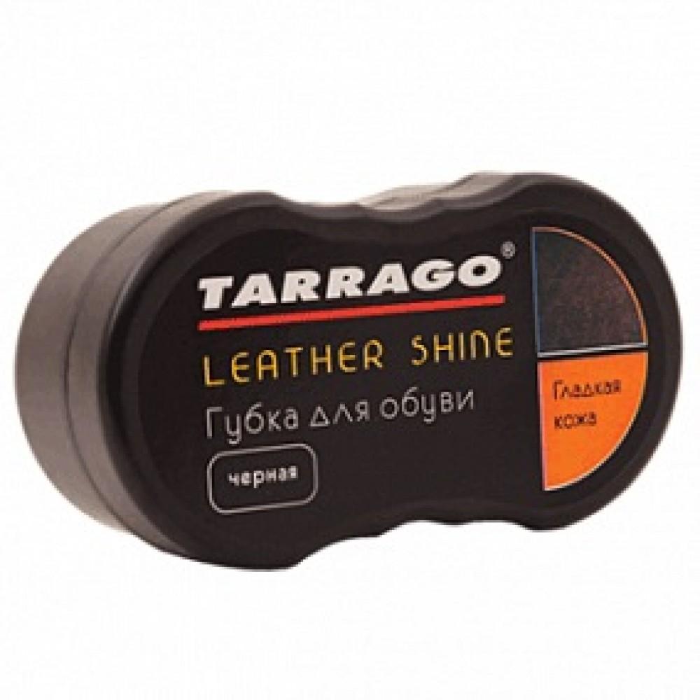 TCV002 Мини-губка для гладкой кожи, силикон Tarrago