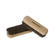 TCV11 Щетка для чистки и полировки обуви Tarrago