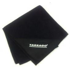 TCV39 Салфетка для полировки обуви, Tarrago